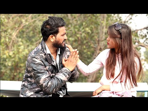Xxx Mp4 Prank On Rits Dhawan Sister Gone Wrong Yash Choudhary 3gp Sex