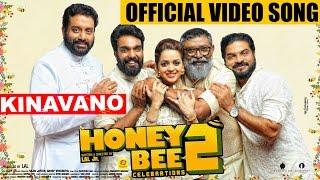 Kinavano   Honeybee 2 Celebrations Official Video Song