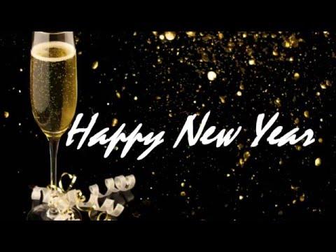Photobooth New Years
