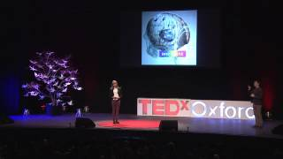 "This talk was given at a local TEDx event, produced independently of the TED Conferences. What does the future have in store for us, as human beings? In this talk, Susan Greenfield explores how technology affects our personalities by affecting our neurochemistry. Drawing a parallel with climate change, she calls this challenge for humanity ""mind change"". But far from being a luddite, Greenfield sees a chance for humanity to benefit from embracing some of the changes these technologies will bring - just as long as we make sure to counteract the dangerous ones.  SUSAN GREENFIELD is a leading British neuroscientist, writer, broadcaster and member of the House of Lords. Whilst specializing in the physiology of the brain, her areas of research include the impact of 21st century technology on the mind, how the brain