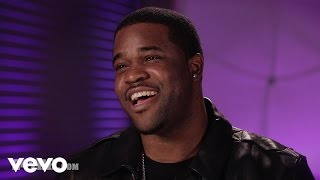 A$AP Ferg - Designing Own Gear And Writing First Raps For The Girls (247HH Exclusive)