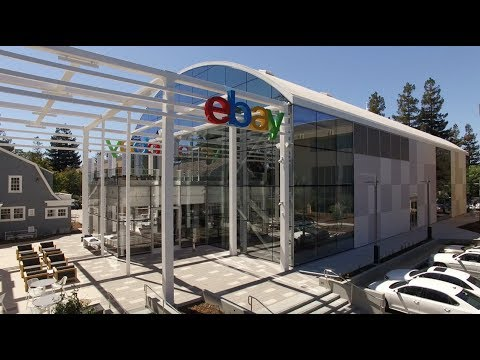 eBay | Life at eBay San Jose
