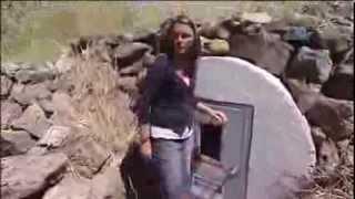 Australian Bush Fire Bunker Shelters