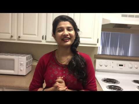Instant Condensed milk recipe in Hindi (How to make condensed milk at home) /Homemade condensed milk