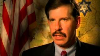 CIA and the nazis documentary