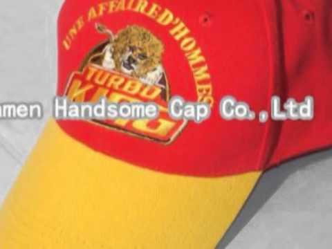 Military Caps,Promotional Caps,Snapback Caps,Sun Visor Caps
