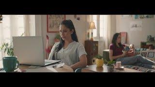 AMAZON - Hot Sale 'Primerizos' (2019)