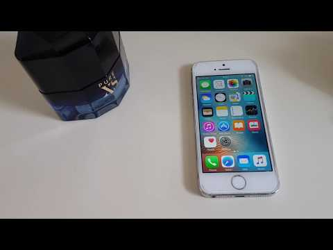 iPhone 5s How To Change Time to 24hours   Military Time