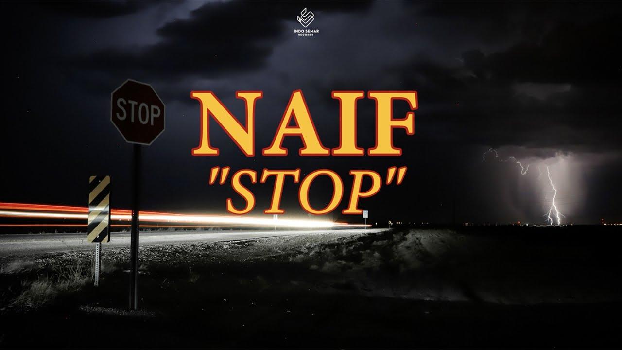 Naif - Stop