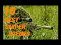 Download  TOP TEN Movie Sniper scenes MP3,3GP,MP4