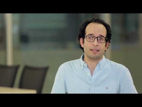 One Million Arab Coders: Data Analyst Track