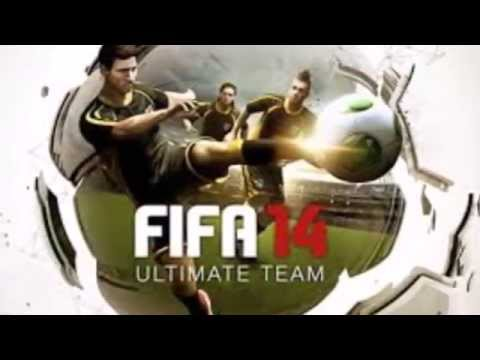 CHEATS COINS UNLIMITED FIFA14 ULTIMATE TEAM