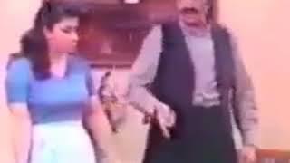 شکر پاره ایران.استاد ارحام صدر عالیه حتما ببینید😅