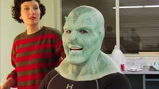 Aliens Ate My Homework - Dan Payne - Own it 3/6 on DVD & Digital