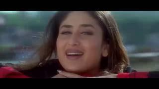 Ajnabee 2001 - Akshay Kumar, Bobby Deol, Kareena Kapoor and Bipasha Basu