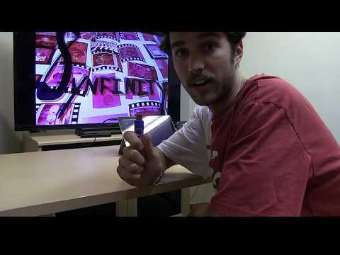 RekordBox Tutorial - Put iTunes Music on DJ USB - Get Started DJing with Pioneer CDJs