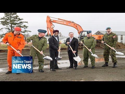 Defence Team News - February 12, 2018
