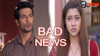 Tujhse Hai Raabta | Kalyani Scolds Malhar Because Of Moksh