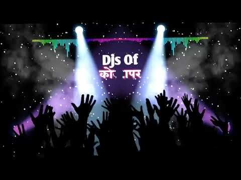 Dj Deepak Competition Song Download Gastronomia Y Viajes