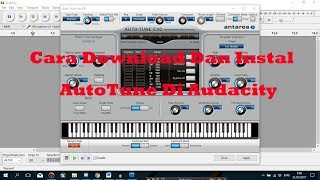 Auto Tune (Software) Videos - 9tube tv