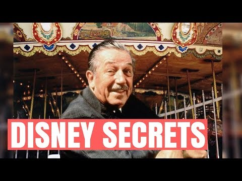 Disneyland Secret   Disney Hotel Club Level