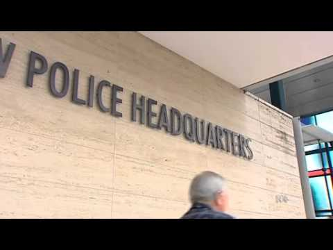 NSW Police investigate HSU for fraud