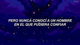 LSD - Thunderclouds ft. Sia, Diplo, Labrinth // Español
