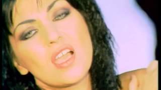 Καίτη Γαρμπή - Ιεροσυλία - Official Video Clip