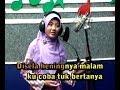 Di Heningnya Malam Full Lagu Wajib Fasi 2014 Lagu Wajib Fasi