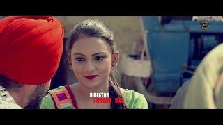 Ringtona - Khushi Boort -- Latest Punjabi Song - 2017
