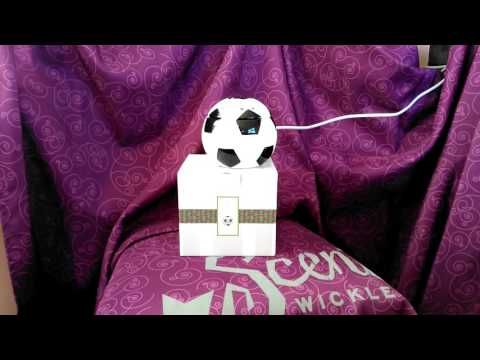 Electric Wax Warmer | Melting Wax | Scented Wax Cubes Review | Goal Scentsy Warmer Review