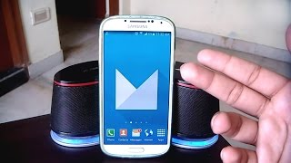 Speed Up Your Android Device Without Installing Any Software.