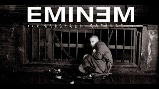 Eminem - Bitch Please II