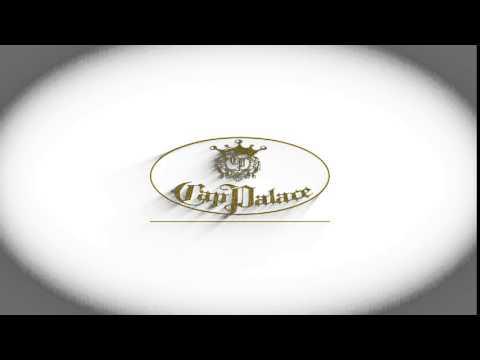 CapPalace Intro