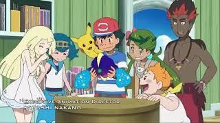 pokemon+sun+and+moon+ultra+adventures+opening Videos - 9tube tv
