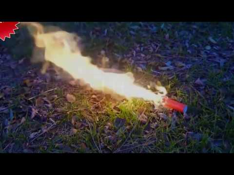 3 Simple Life Hacks / 3 Ways to Make a Smoke Bomb / Life Hacks For Kids