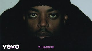 Download Boogie - Violence (Audio) ft. Masego Video