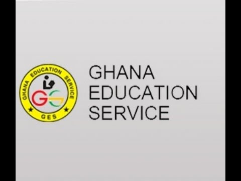 How To Check BECE Placement Details On Your Phone [FULL STEPS]