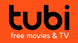 Tubi TV 2020.  Free & Legal Movies & TV Shows for all your devices! A Cord Cutters best friend.