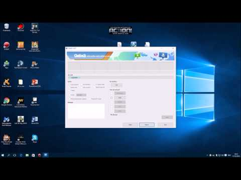 How to install cwm Recovery for the Galaxy Express 2 (Quickest and Safest Method)