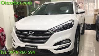 Báo Giá Bán Xe Ô tô Cũ Siêu Lướt tại Auto Car Center - Hà Nội | Tháng 11/2019