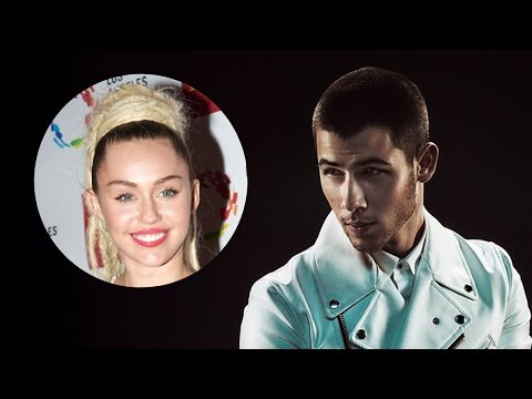 Nick Jonas Opens Up On Miley, Purity Ring & More In Reddit AMA