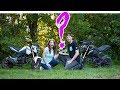 This Mod Will Save Your GROM From BLOWING UP!..