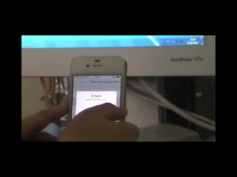 Recensione Itunes Radio iOS7