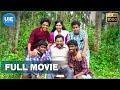 Vajram Tamil Full Movie