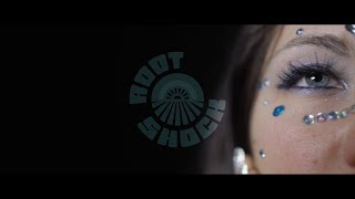 """Root Shock - """"waves"""" (official Music Video)"""