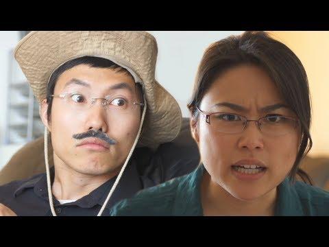 Xxx Mp4 Asian Parents Sex Ed 3gp Sex