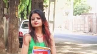 BOL DO NA ZARA Full Video Song   AZHAR   Armaan Malik, Amaal Mallik  Cinematography by M Soni