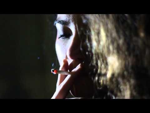 Jai Paul - BTSTU - (Unofficial Music Video)