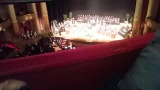 Mayor Kenny Swearing in Ceremony